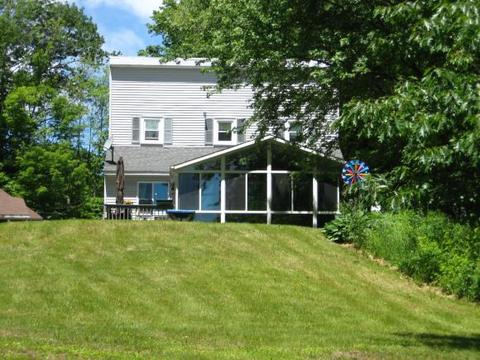 18 Nostrand Ave, Alstead, NH 03602