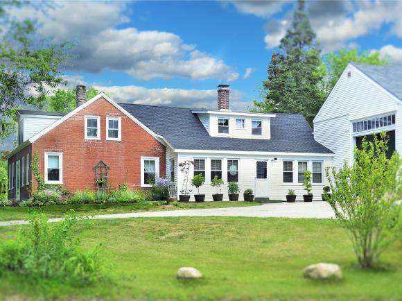56 East, Atkinson, NH 03811