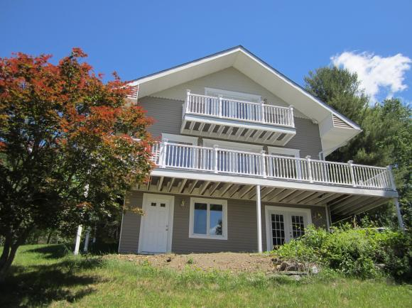 380 Streeter Hill Rd, West Chesterfield, NH 03466