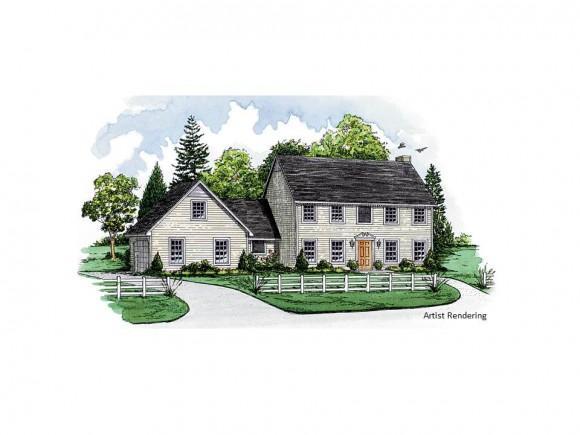180 Lyme Rd, Hanover, NH 03755
