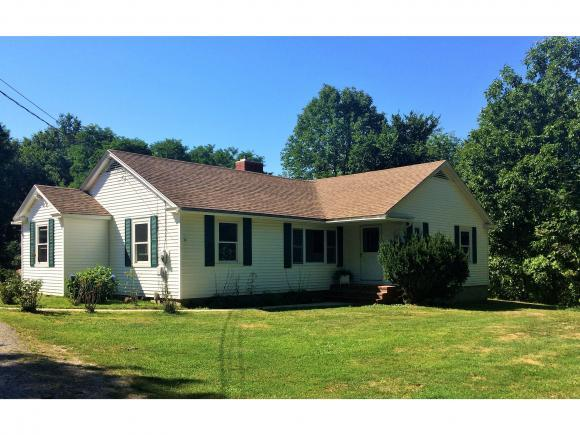 34 Brentwood Rd, Exeter, NH 03833