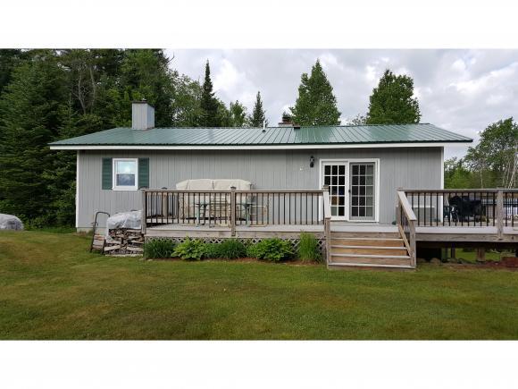 28 Mountain View Ln, Carroll, NH 03598