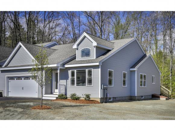 16 Indian Hill Rd #16R, Derry, NH 03038