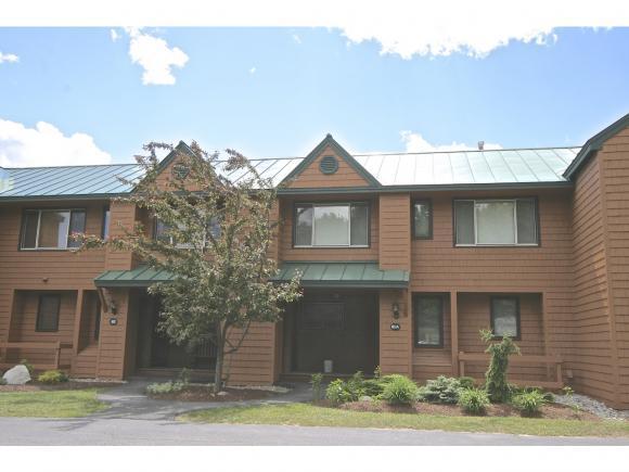 37 Hartford Lane Ext #81A, Carroll, NH 03575