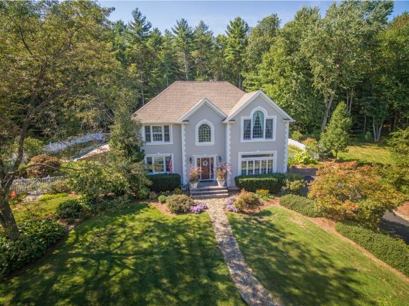 28 Hubbard Rd, Dover, NH 03820