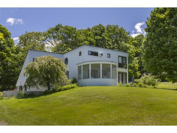 79 True Rd, Plainfield, NH 03781