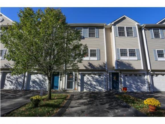 1029 So Mammoth Rd #12, Manchester, NH 03109
