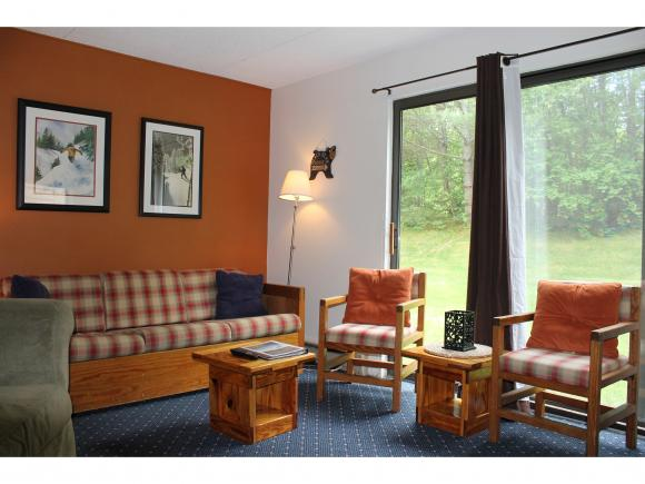 23 Black Bear Road #111, Waterville Valley, NH 03215