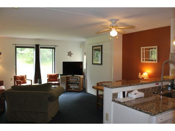 23 Black Bear Rd #111, Waterville Valley, NH 03215