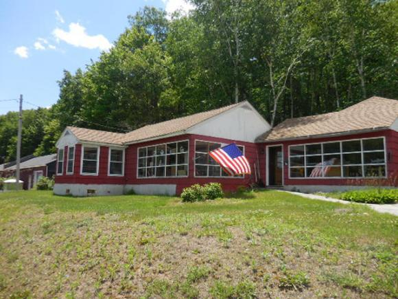 1900 Hooksett Rd, Hooksett, NH 03106