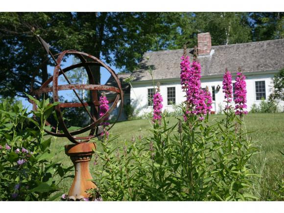 231 Scarboro Rd, Freedom, NH 03836