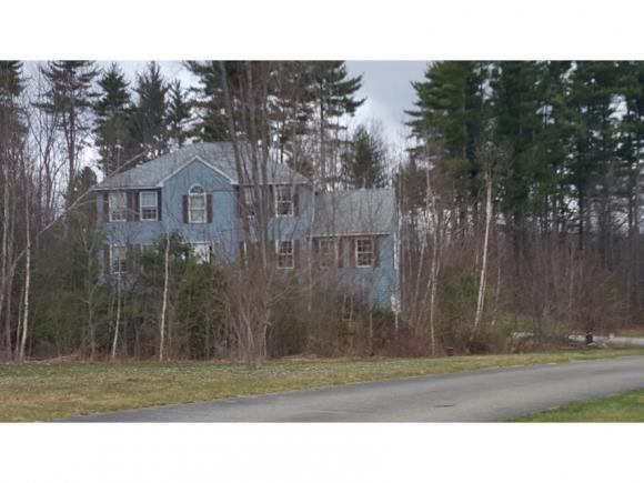 36 Ked Dr, Concord, NH 03301