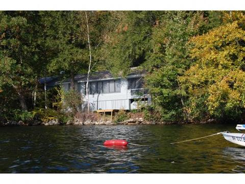 66 Rolfe Rd, Webster, NH 03303