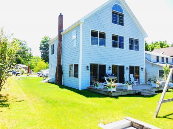 36 Wilders Grove Rd, Newton, NH 03858