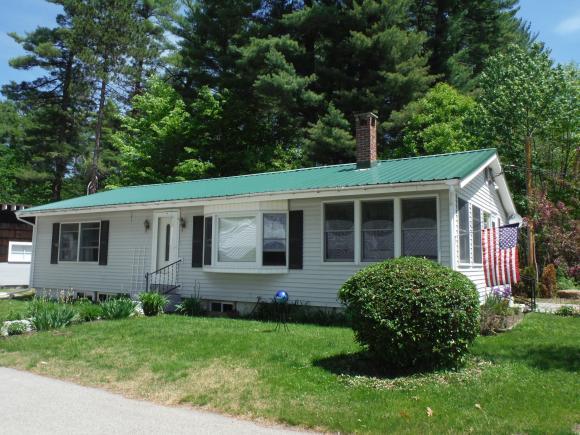 31 Mason Rd, Conway, NH 03860