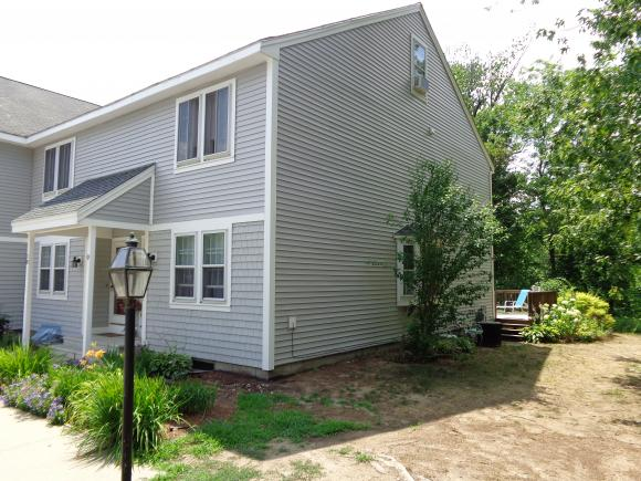 3020 Brown Avenue #9, Manchester, NH 03104