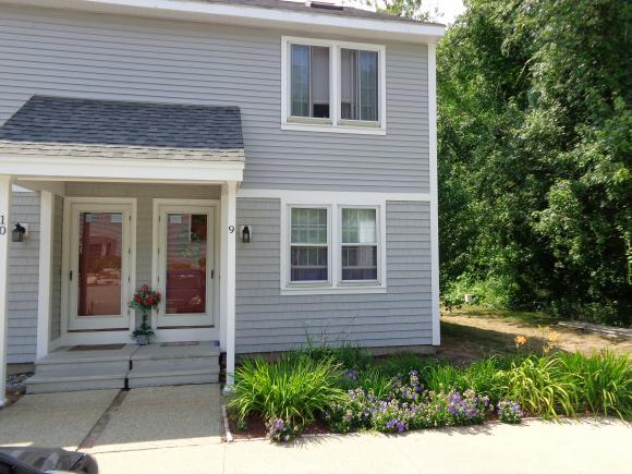 3020 Brown Ave #9, Manchester, NH 03104