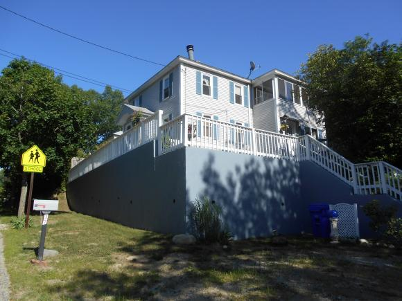 37 Titus Ave, Manchester, NH 03103