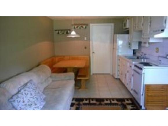 55 Paradise Lodge #3, Bridgewater, NH 03222
