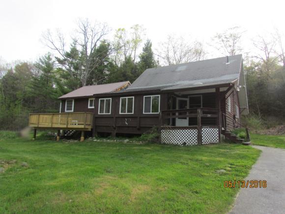 214 Birch Hill Rd, Warner, NH 03278