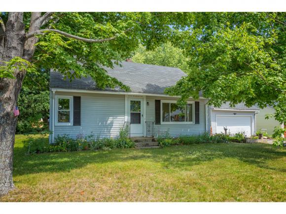 5 Wilbrod Ave, Dover, NH 03820