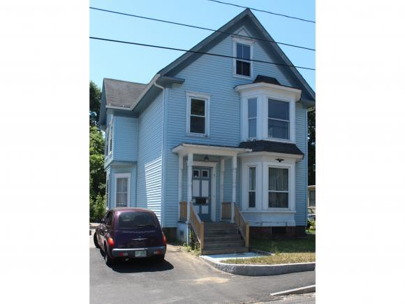 5 May St, Rochester, NH 03867