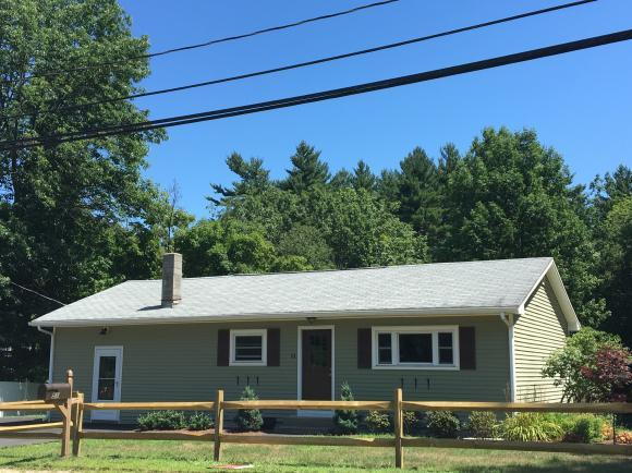 51 Bow Center Rd, Bow, NH 03304