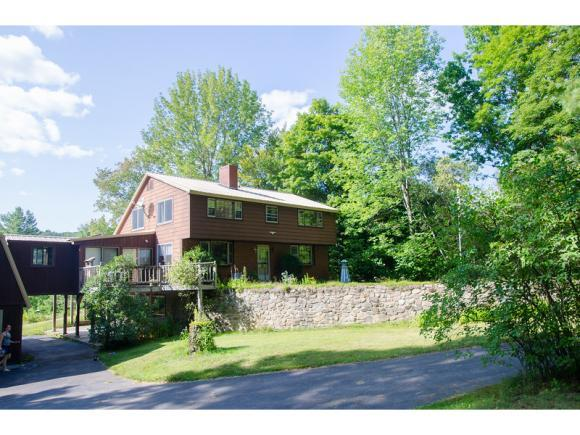 472 River Rd, Dorchester, NH 03266