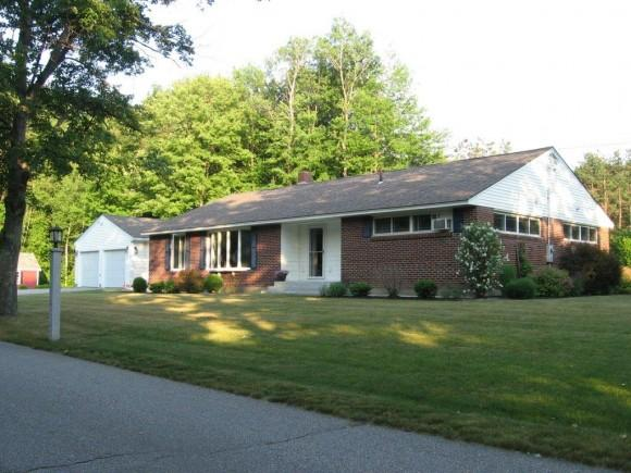70 Mountain Rd, Concord, NH 03301