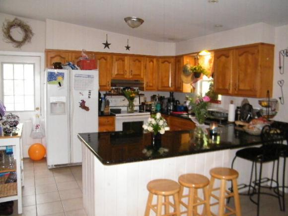 6 Windsong Place, Meredith, NH 03253