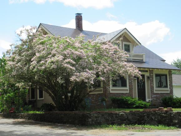 101 Rochester Hill Road, Rochester, NH 03867