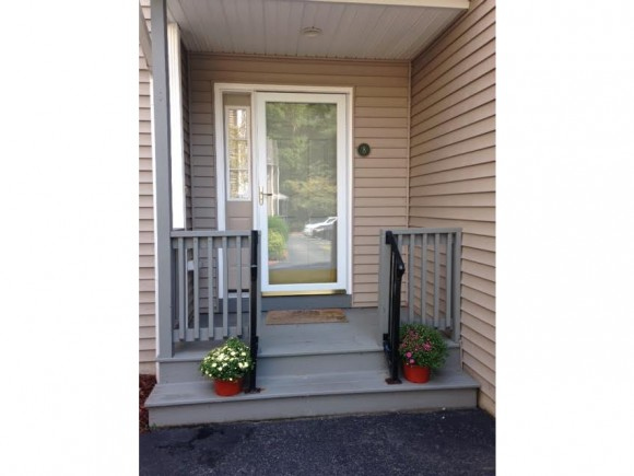 1602 Front Street, Manchester, NH 03102