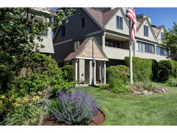 989 Ocean Blvd #10, Hampton, NH 03842