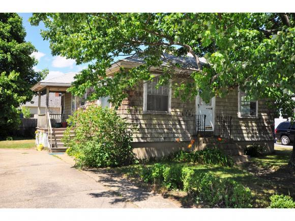 28 Brunelle Ave, Manchester, NH 03103