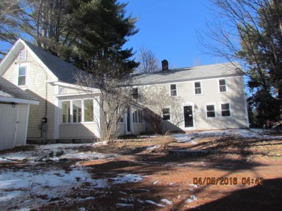 295 Andover Rd, New London, NH 03257