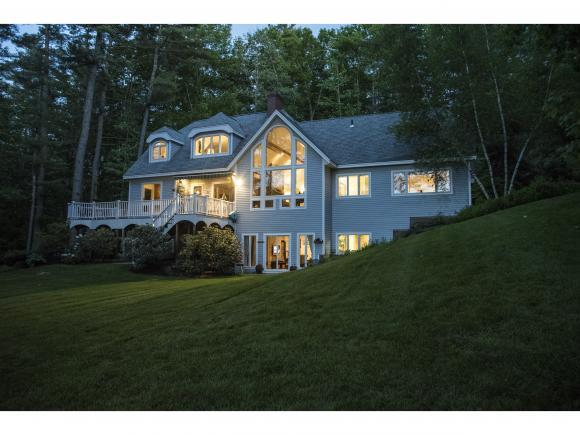 20 Pipers Point Ln, Alton, NH 03809