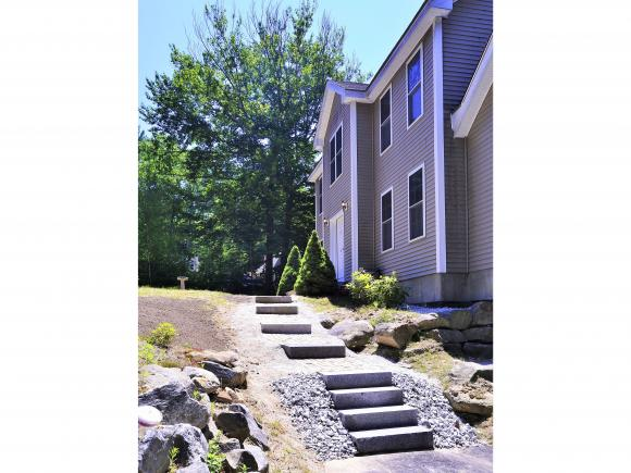 38 Brown Hill Road, Bow, NH 03304