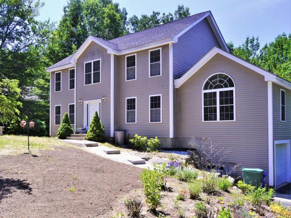 38 Brown Hill Rd, Bow, NH 03304