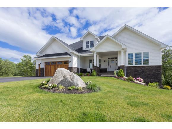 66 Childs Dr, Dover, NH 03820