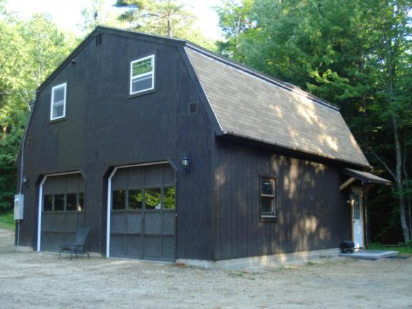 137 Cheney Rd, Newbury, NH 03255