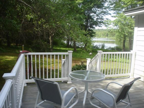 225 Old Country Rd, New Ipswich, NH 03071