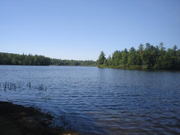 225 Old Country Road, New Ipswich, NH 03071