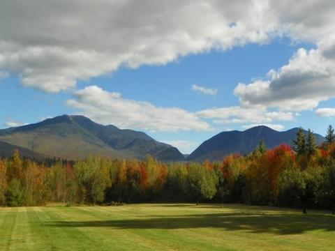 484 Forest Hills Rd, Franconia, NH 03580