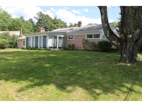 34 Veterans Terrace, Somersworth, NH 03878