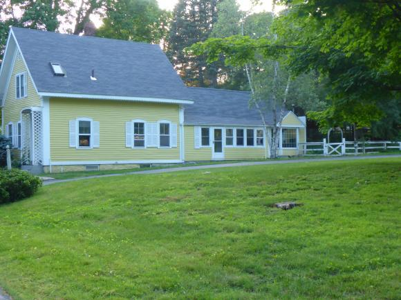 21 Rubeor Dr, Hinsdale, NH 03451