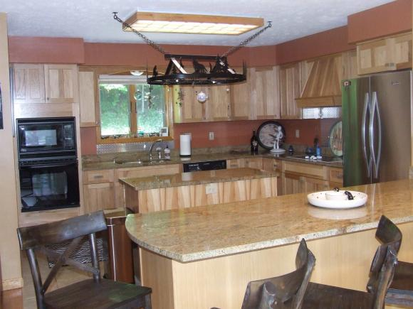 4 Highview Road, Lincoln, NH 03251