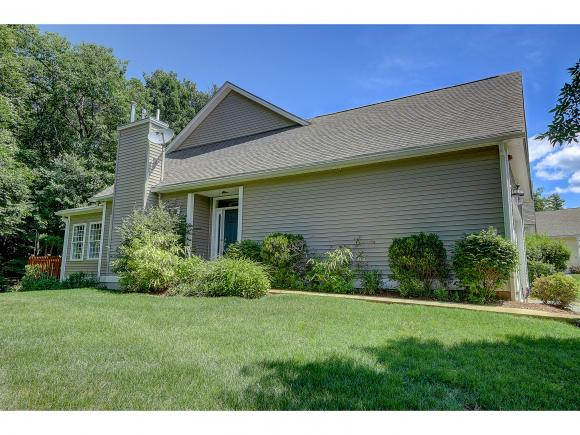 4 Old Stage Road, Litchfield, NH 03052