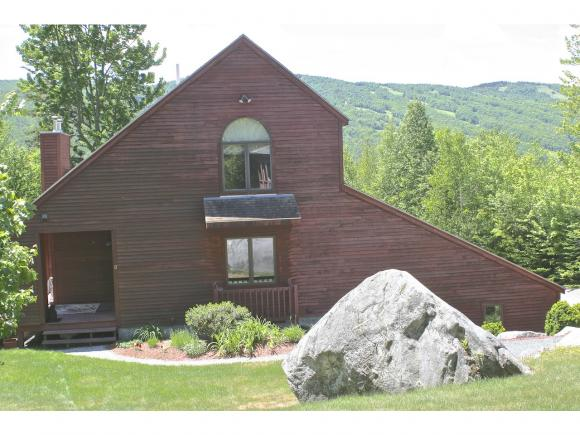68 Dartmouth Ridge Rd, Carroll, NH 03575