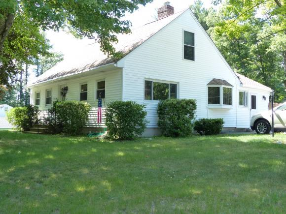 16 Stokes Rd, Londonderry, NH 03053