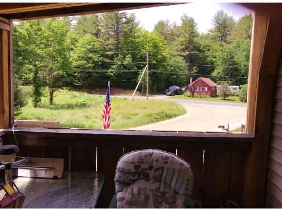 7 Sargent Hill Road, Grafton, NH 03240
